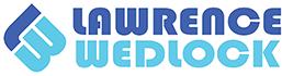 Lawrence & Wedlock Logo